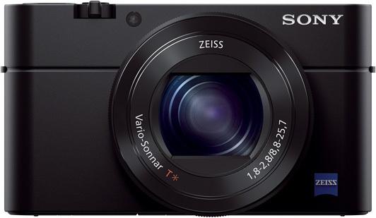 Sony_RX100III-01.jpg