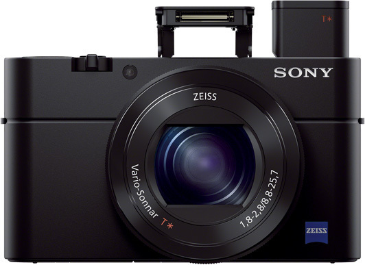 Sony_RX100III-02.jpg
