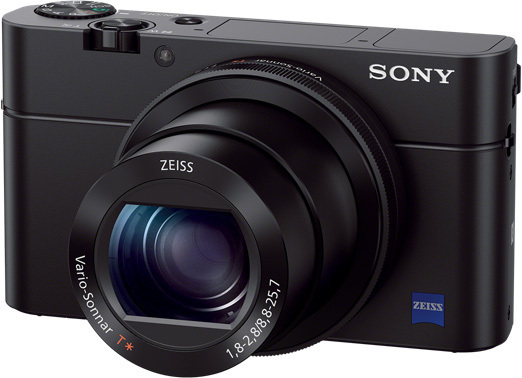 Sony_RX100III-04.jpg