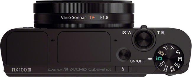 Sony_RX100III-06.jpg
