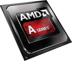 amd-a-series-processor.jpg