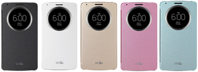 LG_QuickCircle_Case.jpg
