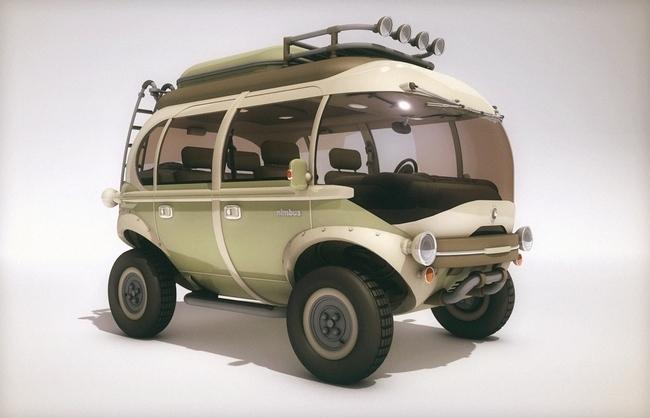 nimbus-concept-bus.jpg