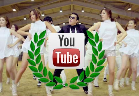Moi_Youtube.jpg