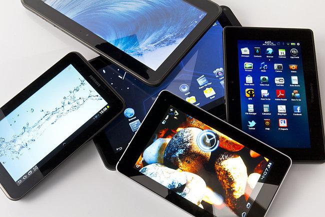 tablettes.jpg