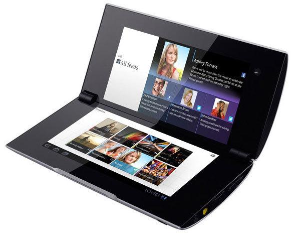 Tablet-P-01.jpg