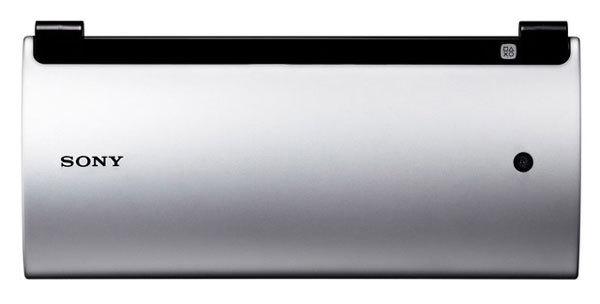 Tablet-P-03.jpg