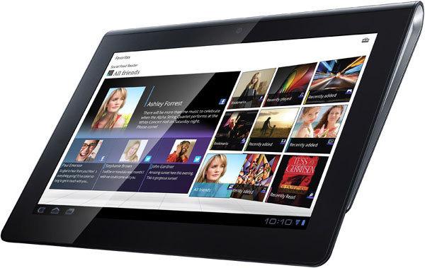 Tablet-S-01.jpg