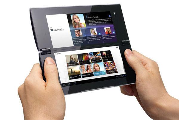 Tablet-S-02.jpg