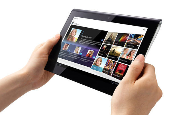Tablet-S-04.jpg