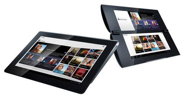 Tablet-Sony-01.jpg