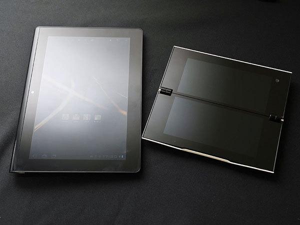 Tablet-Sony-02.jpg