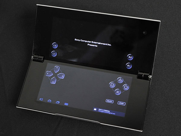 Tablet-Sony-03.jpg