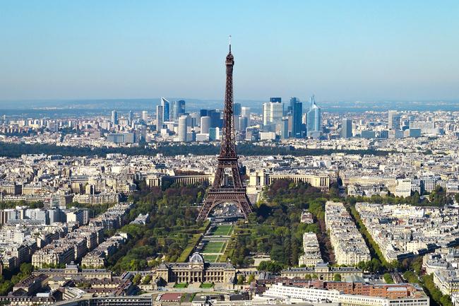 Paris_Steam.jpg