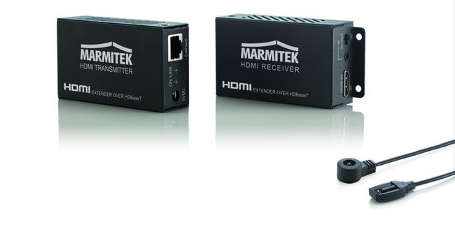 marmitek-121-cover.jpg