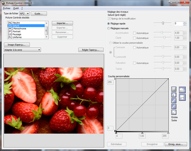 picturecontrolutility2.jpg