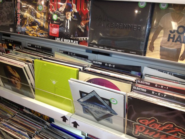 disques-vinyles.jpg