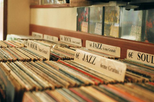 visuel_histoire_du_vinyle.jpg