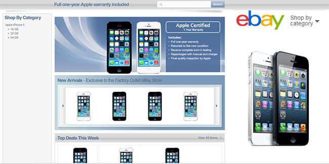 ebay-apple-cover.jpg