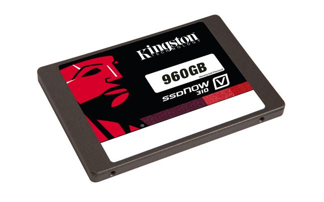 Kingston_SSD-02.jpg