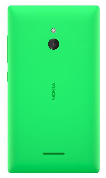 Nokia_XL-04.jpg