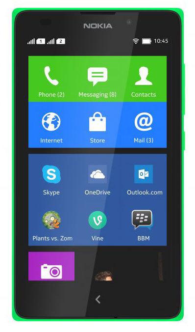 Nokia_XL_01.jpg