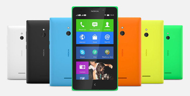 Nokia_XL_02.jpg