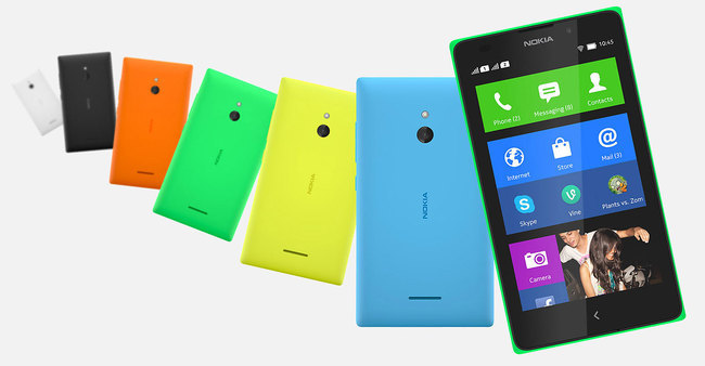 Nokia_XL_03.jpg
