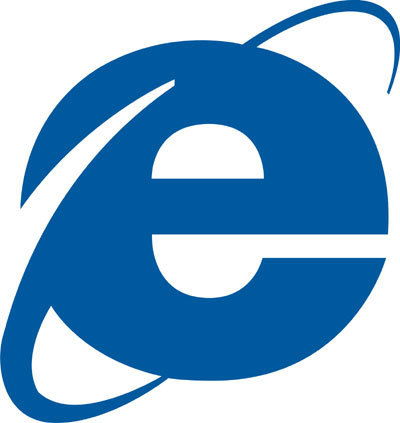 ie-10-logo.jpg