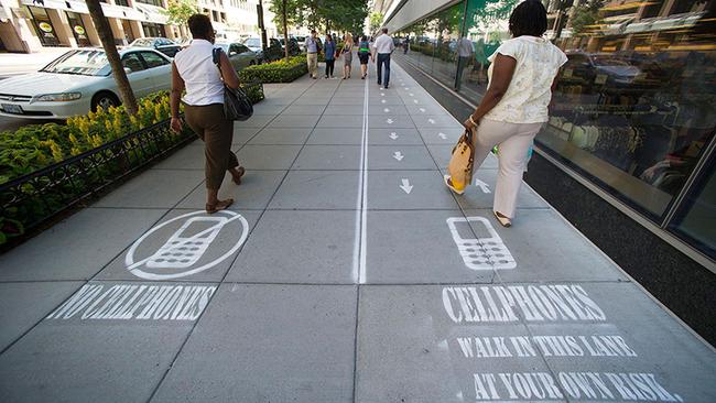 cellphone-lane-01.jpg