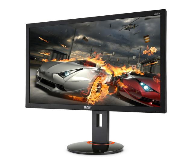 Acer_XB280HK_monitor_05b.jpg