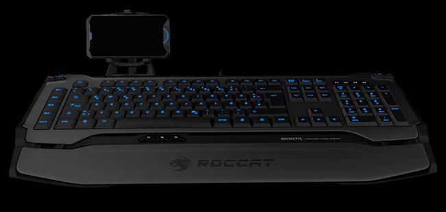 roccat-skeltr-02.jpg