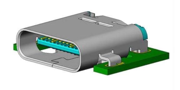 USB_Type-C-01.jpg