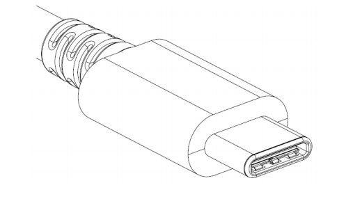 USB_Type-C-02.jpg