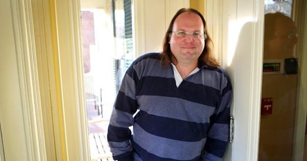 Ethan_Zuckerman.jpg