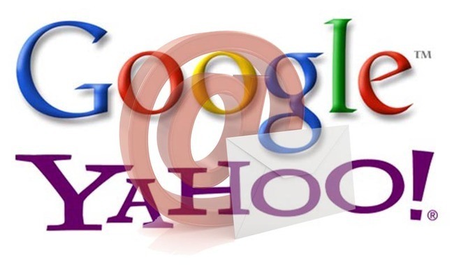 googleyahoo-01.jpg