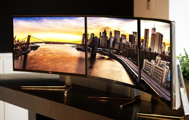LG_Curved_UltraWide_Monitor-03.jpg