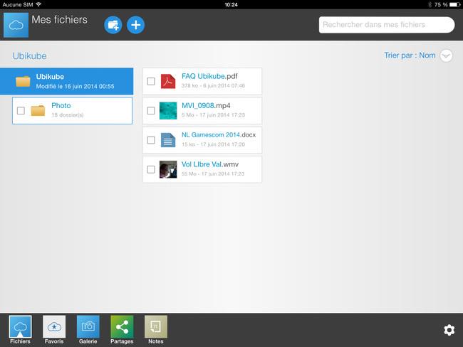 Appli_iPad.jpg