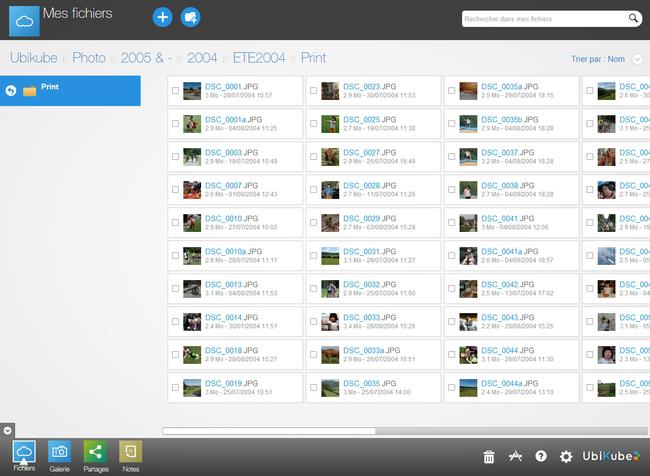 Web_Fichiers.jpg