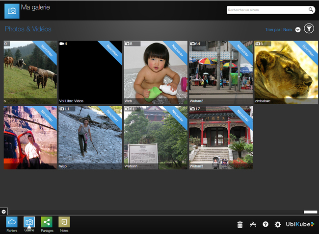 Web_Gallerie.jpg