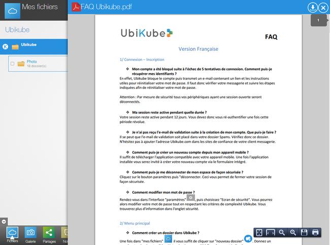 Web_Lecture_PDF.jpg