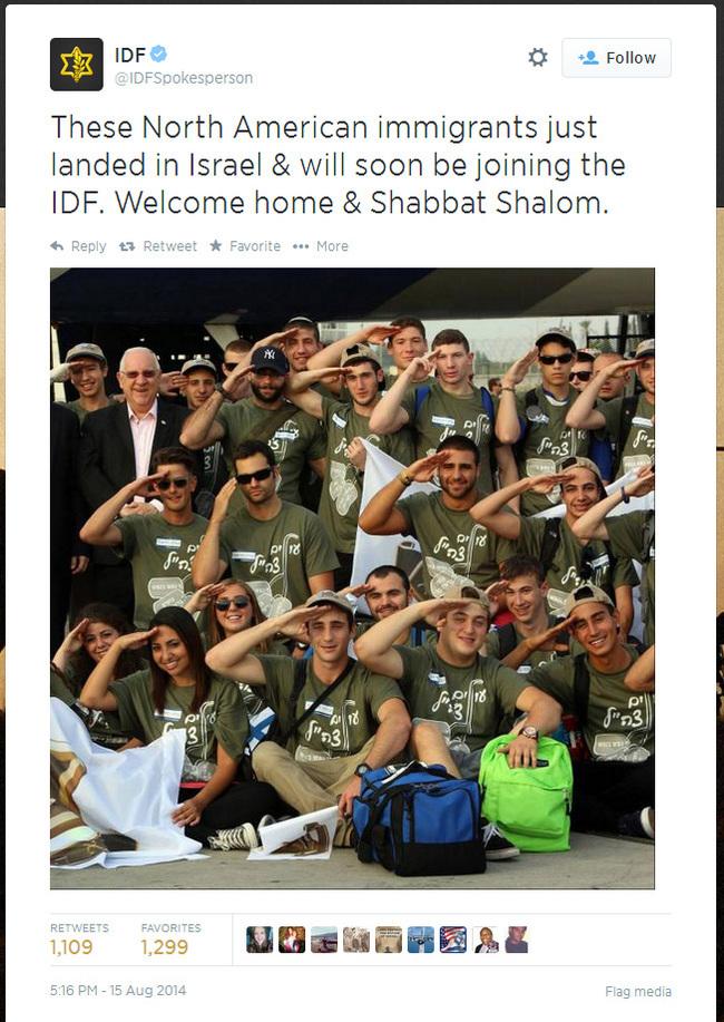 idf_soldiers.jpg