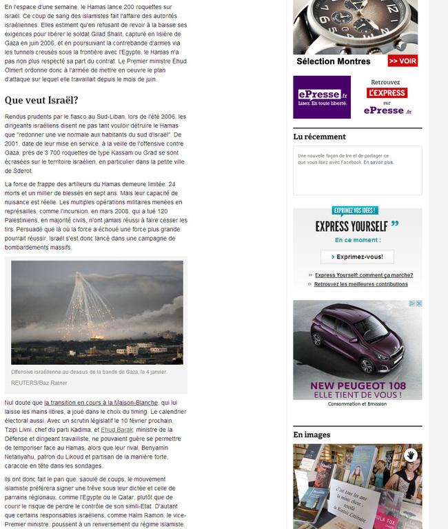 white_reuters_2009.jpg