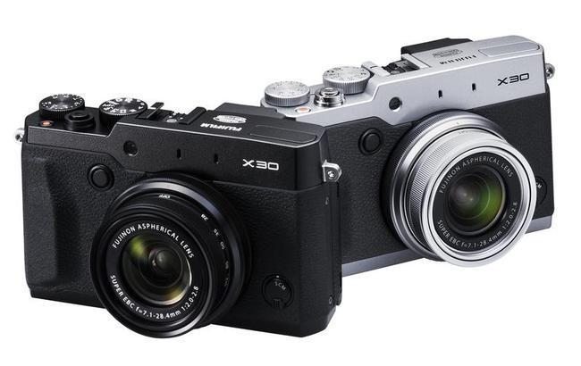 Fuji_X30-01.jpg