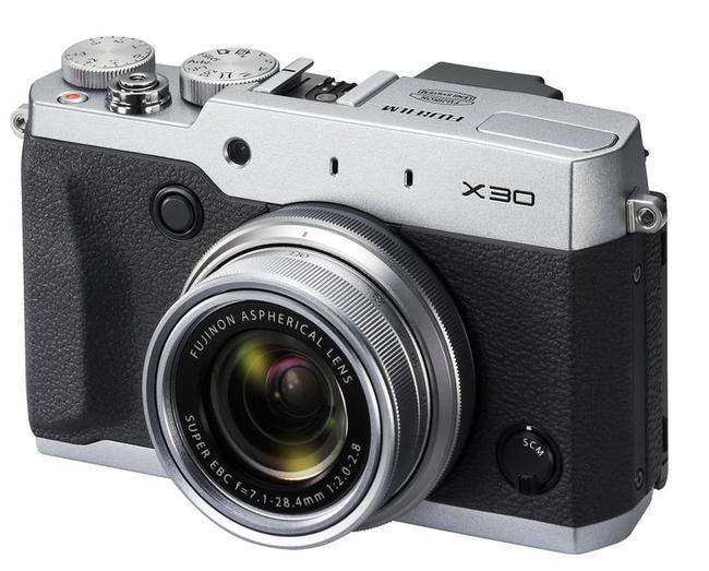 Fuji_X30-03.jpg