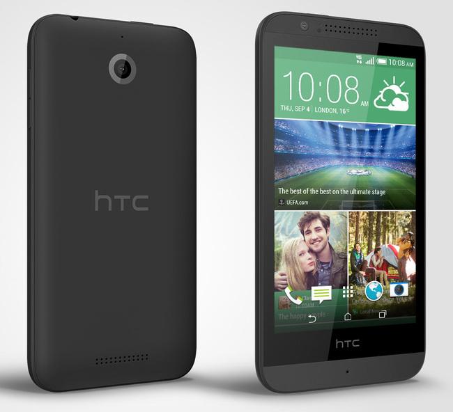 HTC_Desire_510-01.jpg