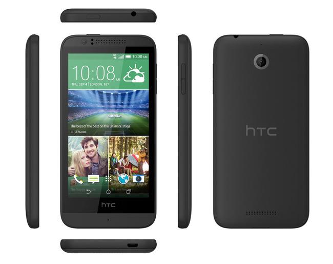 HTC_Desire_510-02.jpg