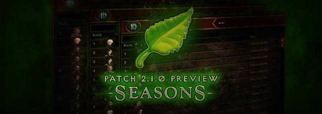 Diablo3_patch21.jpg