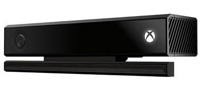 Kinect_20.jpg