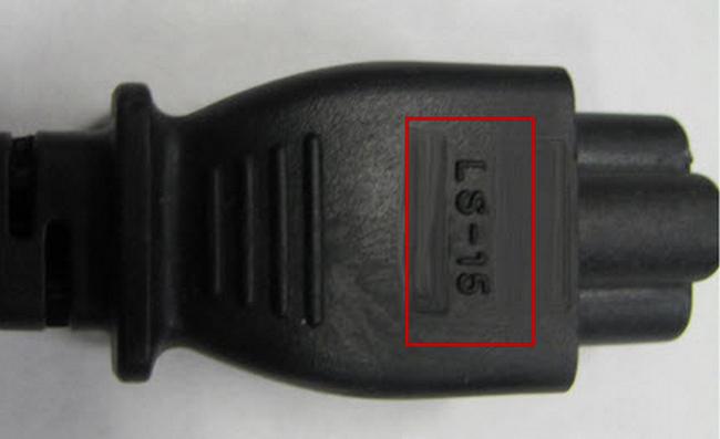 hp-cordon-01.jpg
